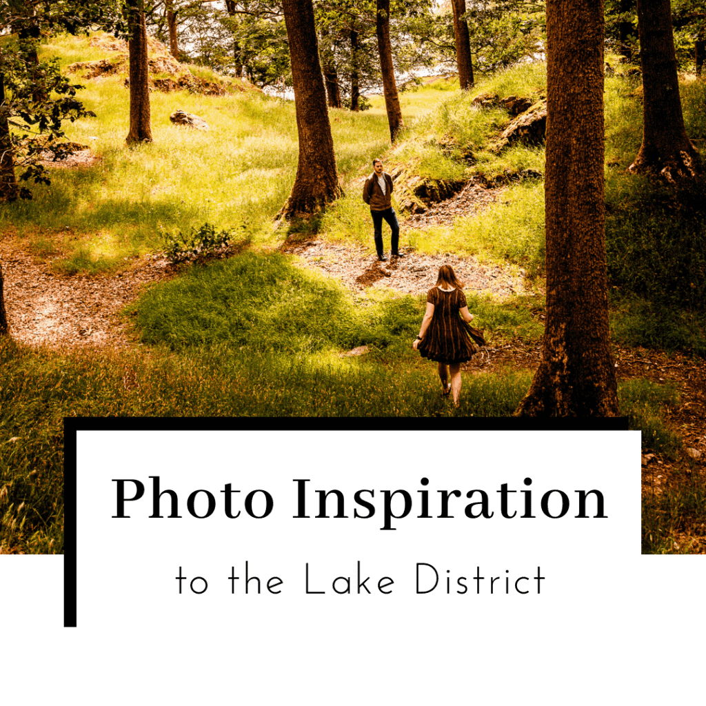 Photo-Inspiration-Guide-to-the-Lake-DIstrict-Featured-Image-1024x1024