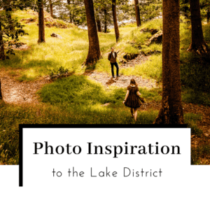 Photo-Inspiration-Guide-to-the-Lake-DIstrict-Featured-Image-300x300