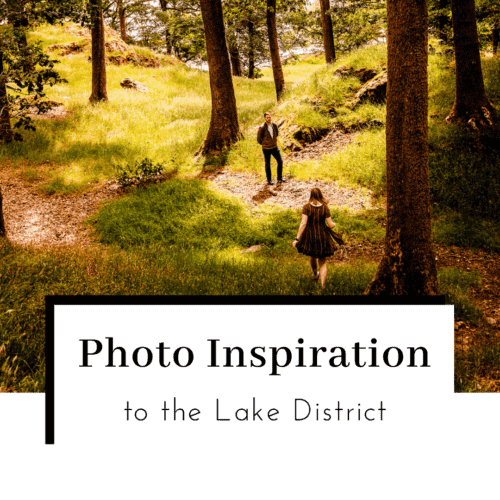 Photo-Inspiration-Guide-to-the-Lake-DIstrict-Featured-Image-500x500