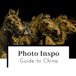 Photo-Inspo-Guide-to-China-Featured-Image-300x300