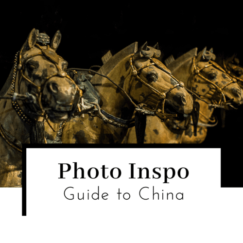 Photo-Inspo-Guide-to-China-Featured-Image-500x500