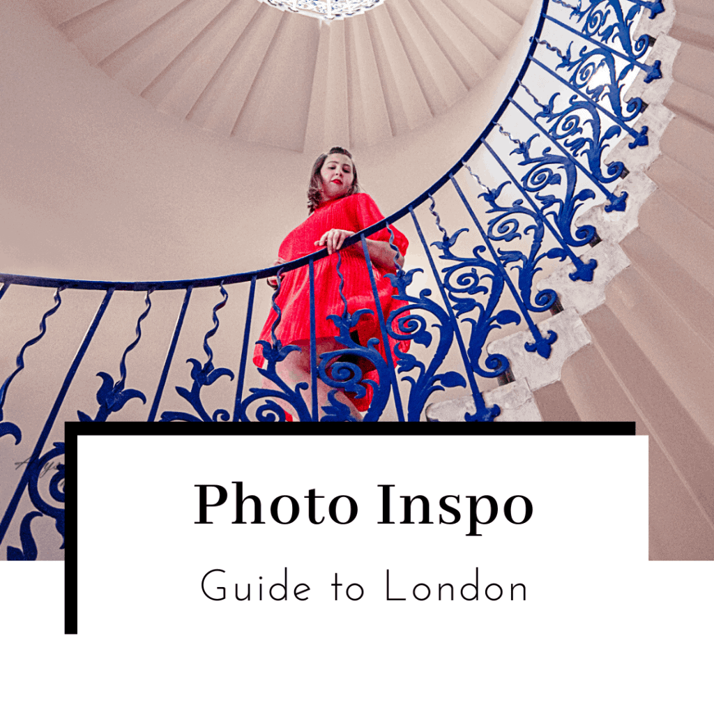 Photo-Inspo-Guide-to-London-Featured-Image-1024x1024
