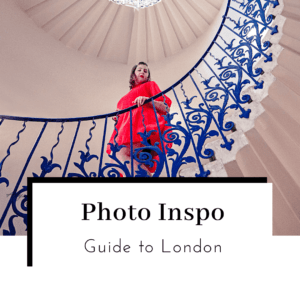 Photo-Inspo-Guide-to-London-Featured-Image-300x300