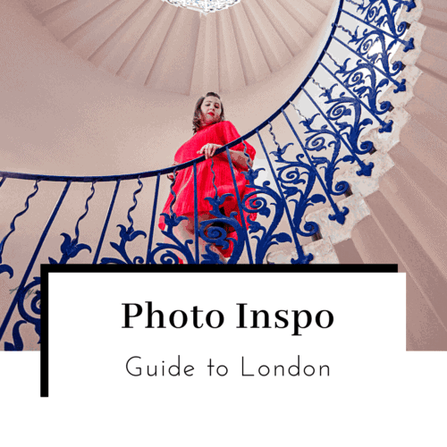 Photo-Inspo-Guide-to-London-Featured-Image-500x500