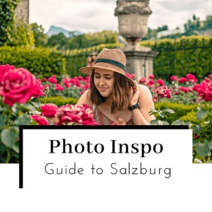 Photo-Inspo-Guide-to-Salzburg-Featured-Image-300x300