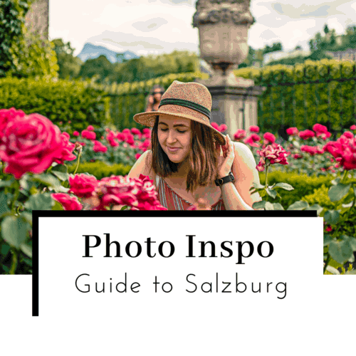 Photo-Inspo-Guide-to-Salzburg-Featured-Image-500x500
