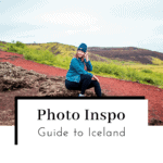 Photo-Inspo-Guide-to-iceland-Featured-image-150x150