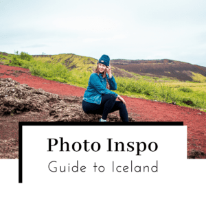 Photo-Inspo-Guide-to-iceland-Featured-image-300x300