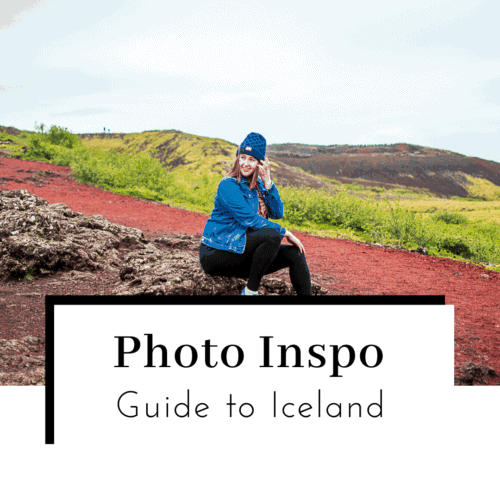 Photo-Inspo-Guide-to-iceland-Featured-image-500x500