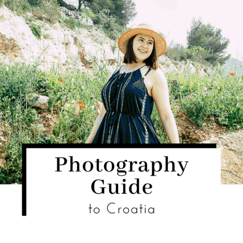 Photography-Guide-to-Croatia-Featured-Image-500x500
