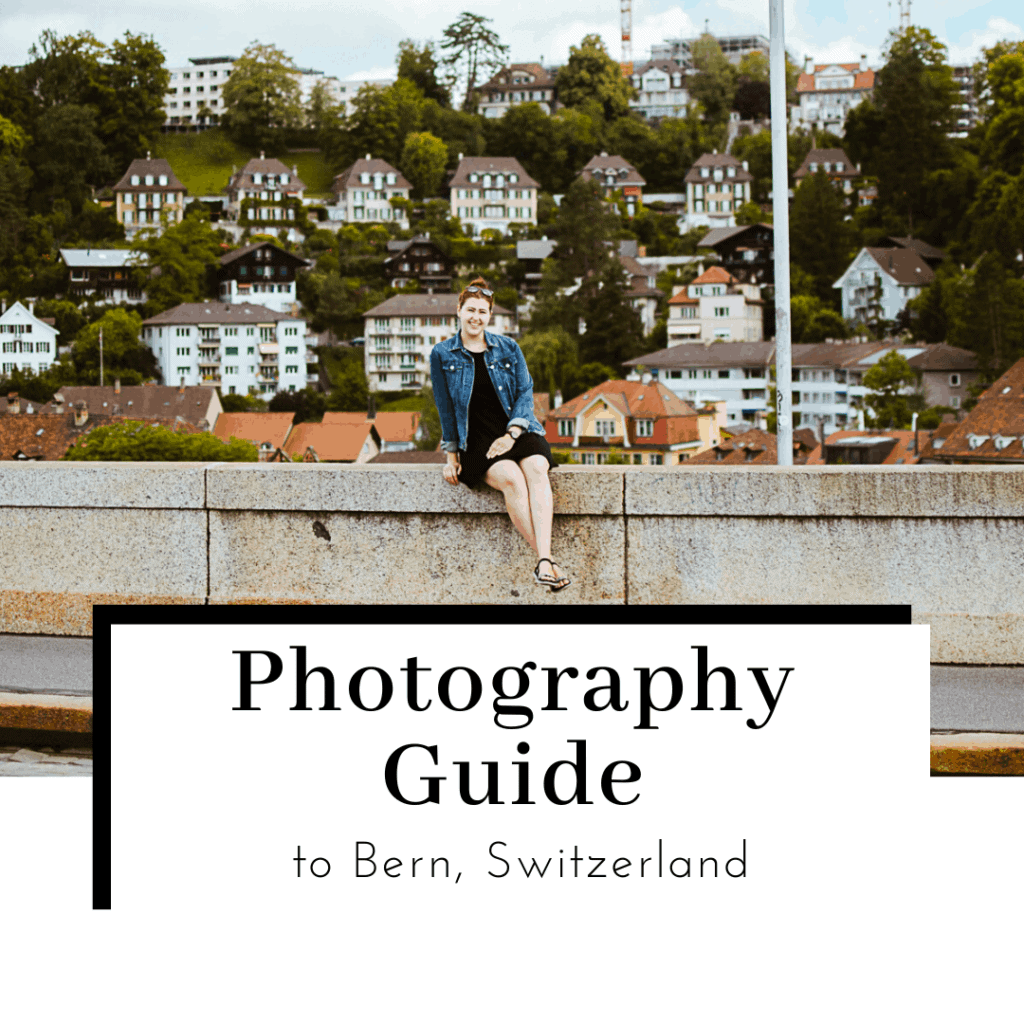 Photography-Guide-to-bern-Switzerland-featured-image-1024x1024