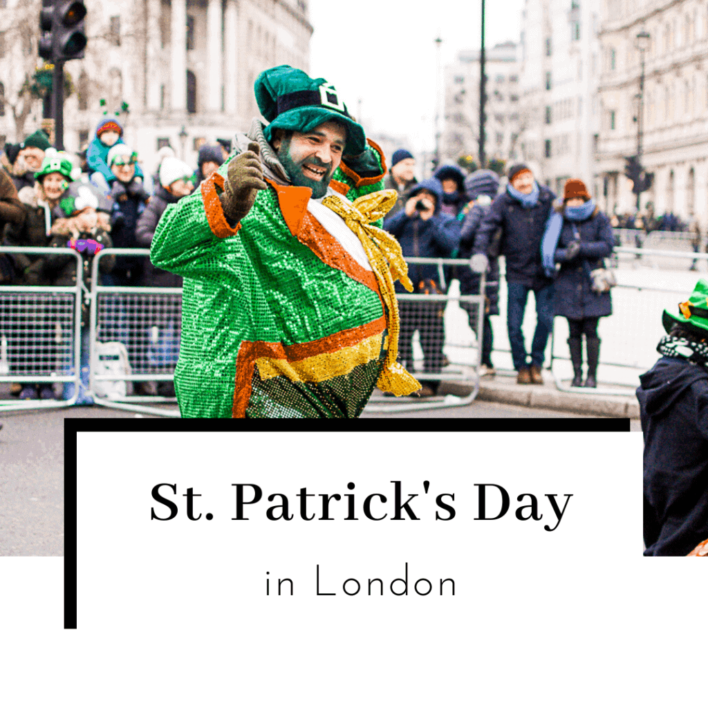 St-Patricks-Day-in-London-Featured-Image-1024x1024