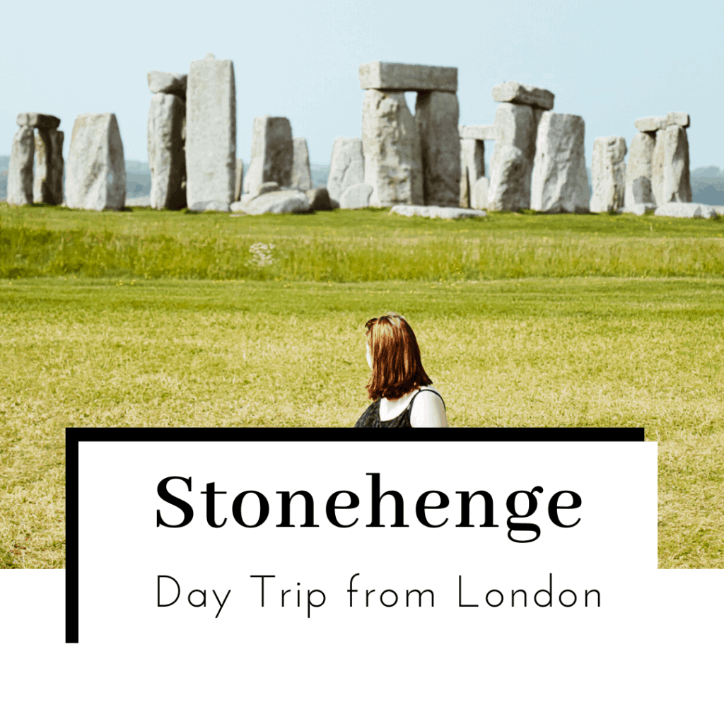 Stonehenge-Day-Trip-from-London-Featured-Image-1024x1024