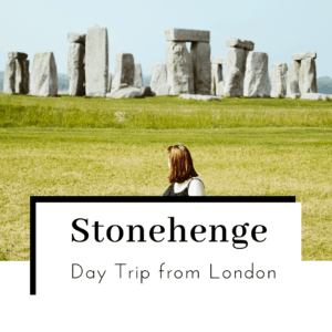 Stonehenge-Day-Trip-from-London-Featured-Image-300x300
