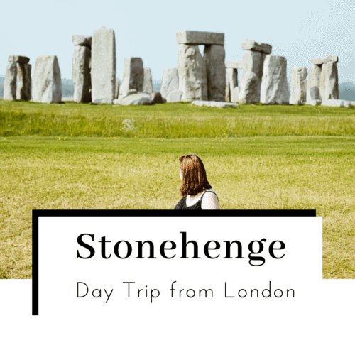 Stonehenge-Day-Trip-from-London-Featured-Image-500x500