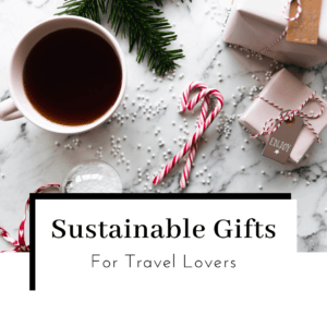 Sustainable-gifts-for-travel-lovers-featured-image-300x300