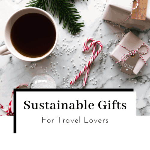 Sustainable-gifts-for-travel-lovers-featured-image-500x500