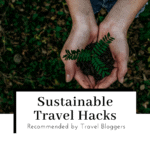 Sustainable-travel-hacks-recommended-by-travel-bloggers-150x150