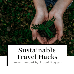 Sustainable-travel-hacks-recommended-by-travel-bloggers-300x300