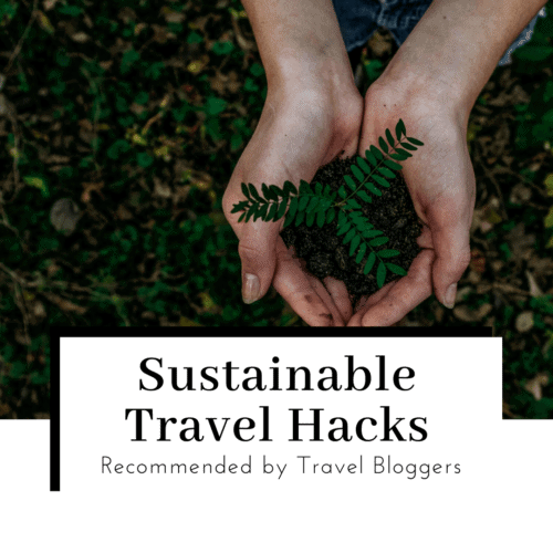 Sustainable-travel-hacks-recommended-by-travel-bloggers-500x500