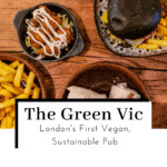 The-Green-Vic-London-Featured-Image-150x150