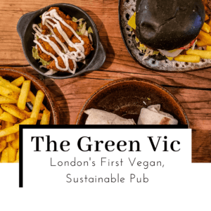 The-Green-Vic-London-Featured-Image-300x300