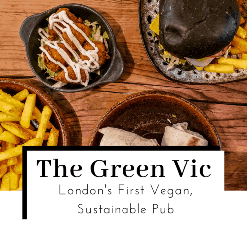The-Green-Vic-London-Featured-Image-500x500