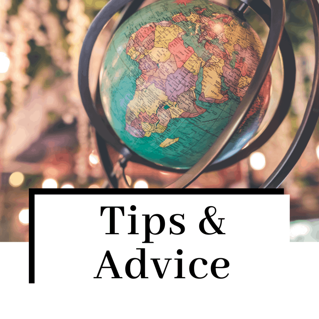 Tips-Advice-Featured-Image-1024x1024