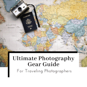 Ultimate-photography-gear-guide-for-traveling-photographers-featured-image-300x300