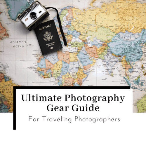Ultimate-photography-gear-guide-for-traveling-photographers-featured-image-500x500