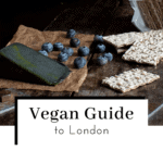Vegan-Guide-to-London-Featured-Image-150x150