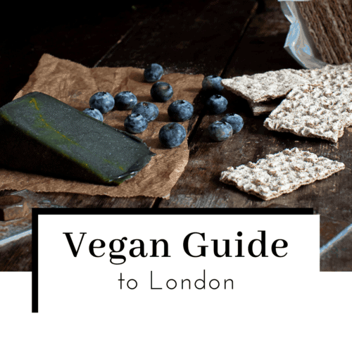 Vegan-Guide-to-London-Featured-Image-500x500