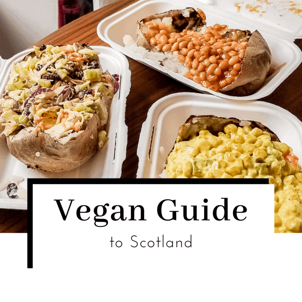 Vegan-Guide-to-Scotland-Featured-Image-1024x1024