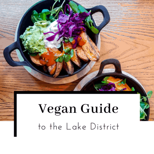Vegan-Guide-to-the-Lake-District-Featured-Image-500x500