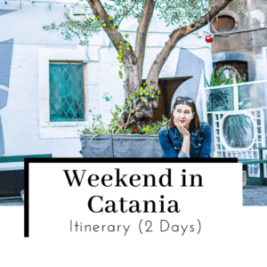 Weekend-in-Catania-Sicily-Italy-Itinerary-Featured-Image-300x300