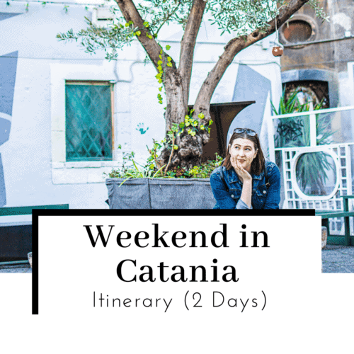 Weekend-in-Catania-Sicily-Italy-Itinerary-Featured-Image-500x500