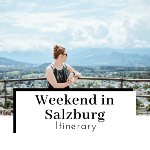 Weekend-in-Salzburg-Itinerary-Featured-Image-300x300