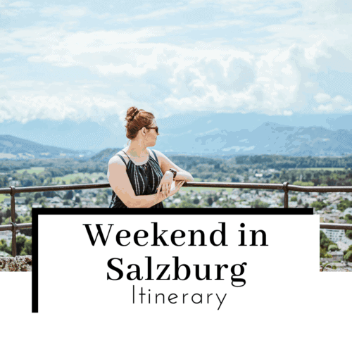 Weekend-in-Salzburg-Itinerary-Featured-Image-500x500