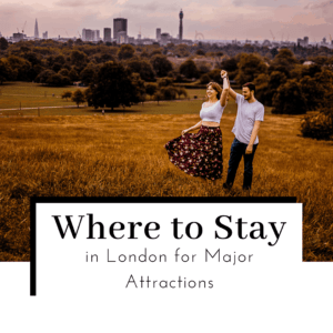 Where-to-Stay-in-London-for-Major-Attractions-Featured-Image-300x300