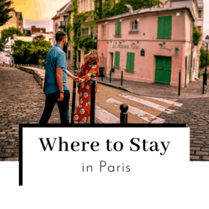 Where-to-Stay-in-Paris-Featured-Image-300x300