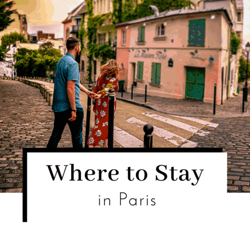 Where-to-Stay-in-Paris-Featured-Image-500x500