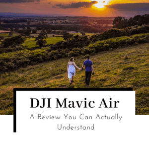 dji-mavic-air-a-review-you-can-actually-understand-featured-image-300x300