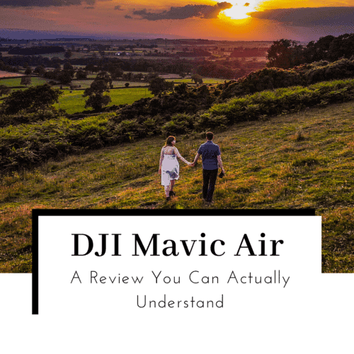 dji-mavic-air-a-review-you-can-actually-understand-featured-image-500x500