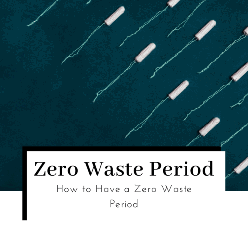 how-to-have-a-zero-waste-period-featured-image-500x500