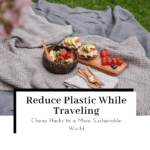 how-to-reduce-plastic-while-traveling-featured-image-150x150
