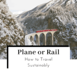 plane-or-rail-which-is-more-sustainable-featured-image-150x150