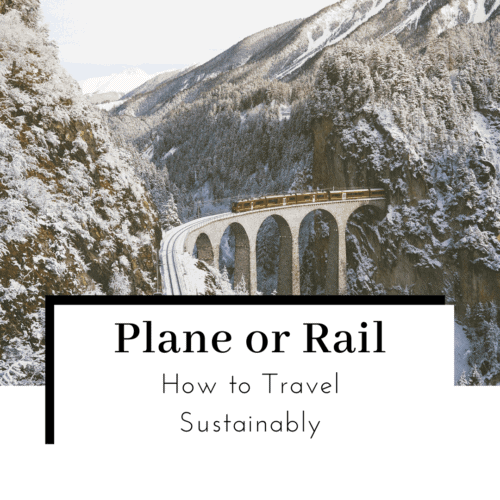 plane-or-rail-which-is-more-sustainable-featured-image-500x500