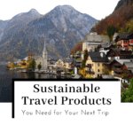 sustainable-travel-products-you-need-for-your-next-trip-featured-image-150x150