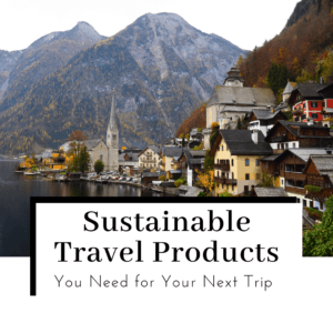sustainable-travel-products-you-need-for-your-next-trip-featured-image-300x300