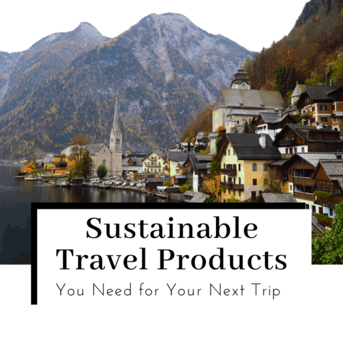 sustainable-travel-products-you-need-for-your-next-trip-featured-image-500x500
